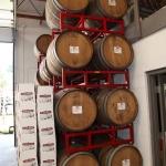 redrock-brewing_9999