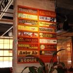 redrock-brewing_9999_11