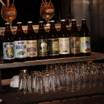 redrock-brewing_9999_14