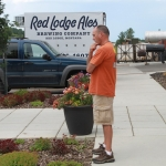 red-lodge-ales-0008