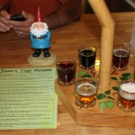 red-lodge-ales-0012