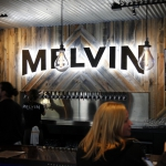 melvin-brewing_002