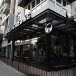melvin-brewing_004