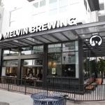 melvin-brewing_007