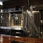 melvin-brewing_014