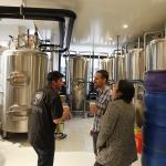 melvin-brewing_016