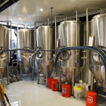 melvin-brewing_017