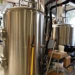 melvin-brewing_018