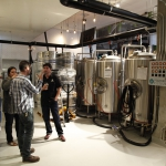 melvin-brewing_020