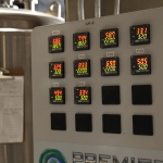 melvin-brewing_021