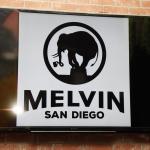 melvin-brewing_027
