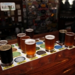 marin_brewing_2598