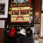 marin_brewing_2603