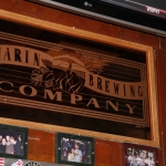 marin_brewing_2604