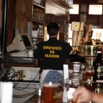marin_brewing_2605