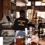 marin_brewing_2606