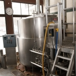 marin_brewing_2608