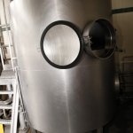 marin_brewing_2609