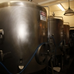 marin_brewing_2610