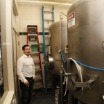 marin_brewing_2611