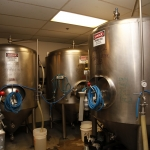 marin_brewing_2612