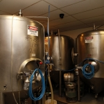 marin_brewing_2613