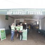 harvest-festival_022