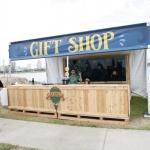 beer-camp_5909