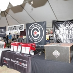 beer-camp_5915