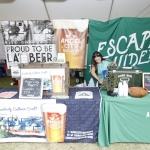 beer-camp_5925