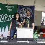 beer-camp_5928