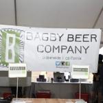 beer-camp_5929