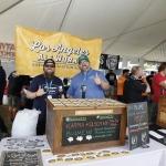 beer-camp_5990