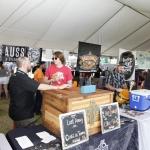 beer-camp_5992