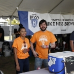 beer-camp_5999