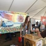 beer-camp_6009