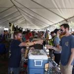 beer-camp_6310
