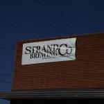 at-strand-brewing_001