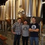 beer-bloggers-6267