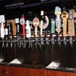 new-taps-6282