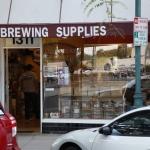 strand-brewers_7877
