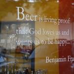 strand-brewers_7878