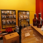 strand-brewers_7883