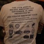 strand-brewers_7884