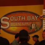 strand-brewers_7885