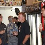 strand-brewers_7888