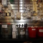 strand-brewers_7893