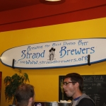 strand-brewers_7894