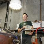 collaboration-brew_037
