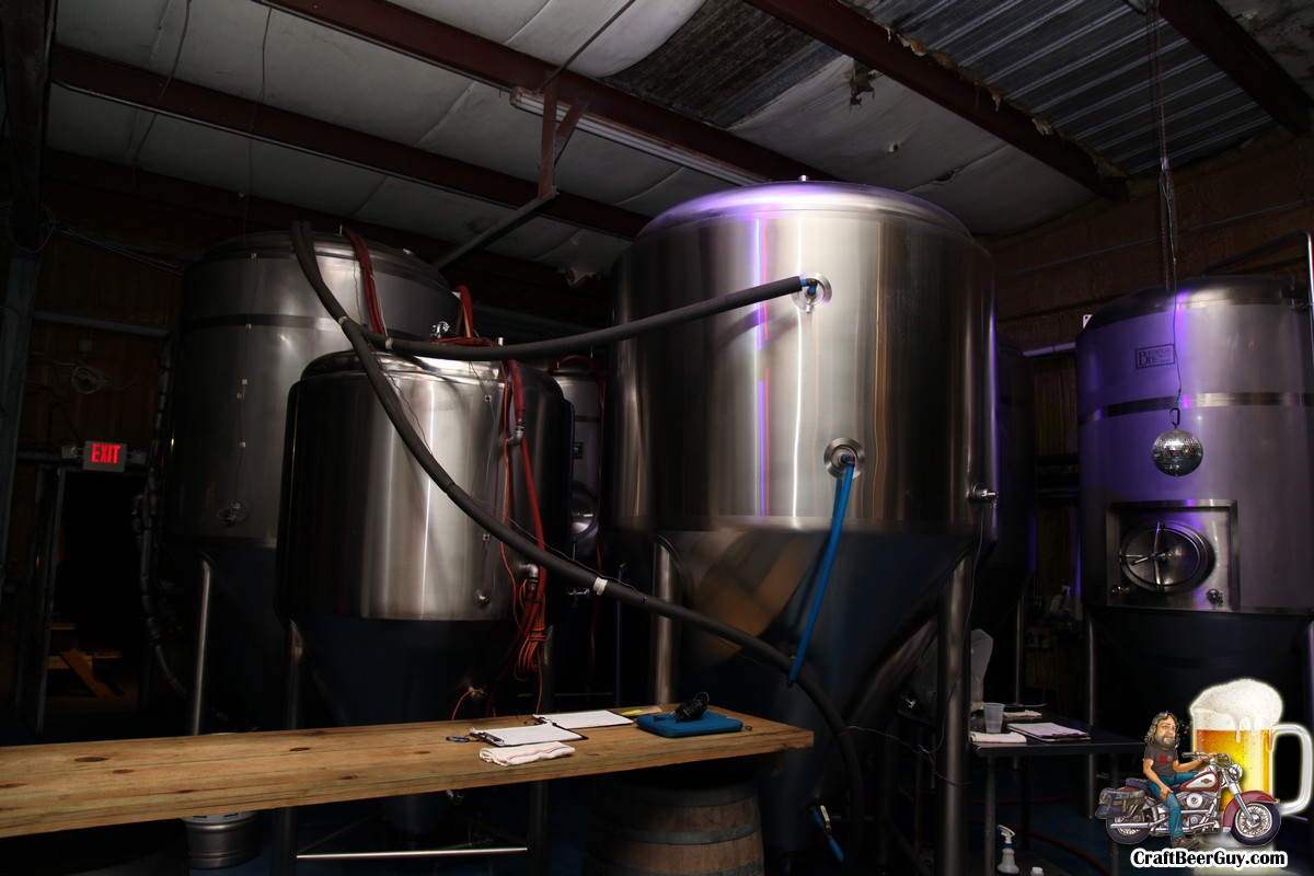holy-city-brewing_0035